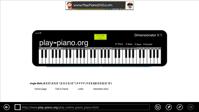 <p> <a href='http://www.play-piano.org/play_online_piano_piano.html' rel='nofollow'>http://www.play-piano.org/play_online_piano_piano.html</a></p>  <p> &nbsp;</p>