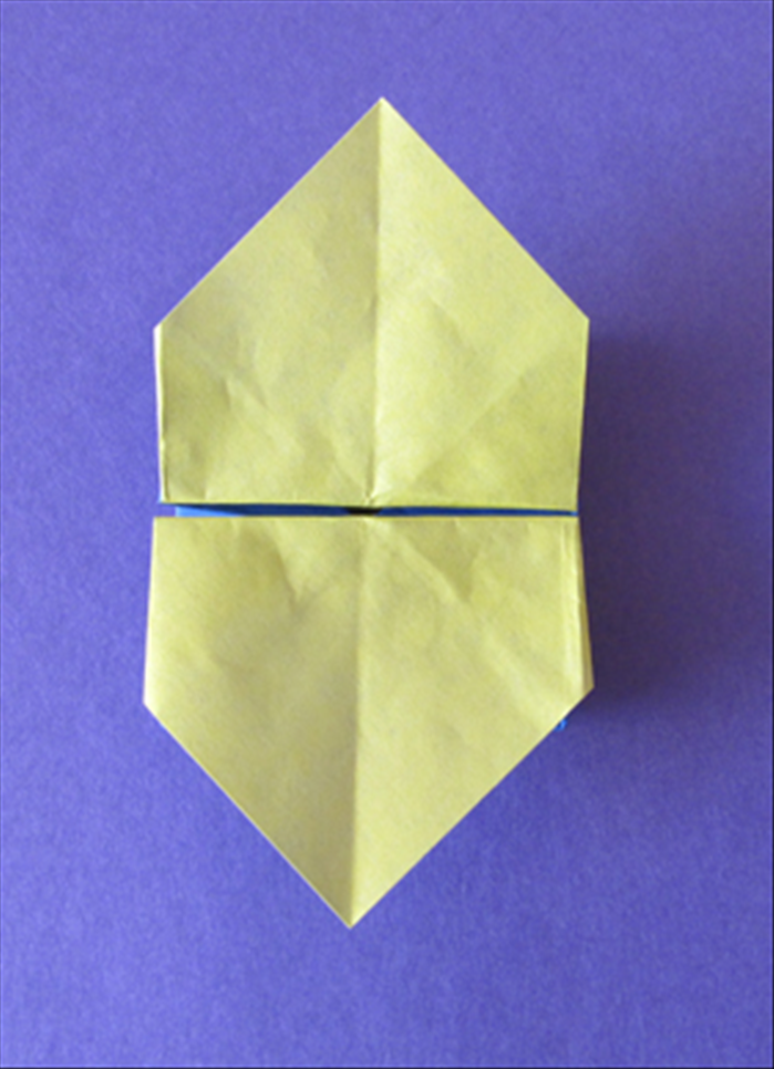 Result. 