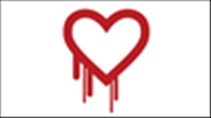 <p> What is the HeartBleed vulnerability ?<br /> <br /> Simply put, it's a security hole in the foundation libraries ( openssl ) of most modern Linux and UNIX applications. Several important applications in these operating systems rely on these libraries , most notably - apache's SSL mechanism.<br /> <br /> What does this mean?<br /> It means that any server using the vulnerable library - OpenSSL 1.0.1 through 1.0.1f (inclusive) has potentially been compromised, and all the data on it could have been silently stolen, including passwords, credit card numbers, the SSL certificates themselves and anything else on the server.</p>